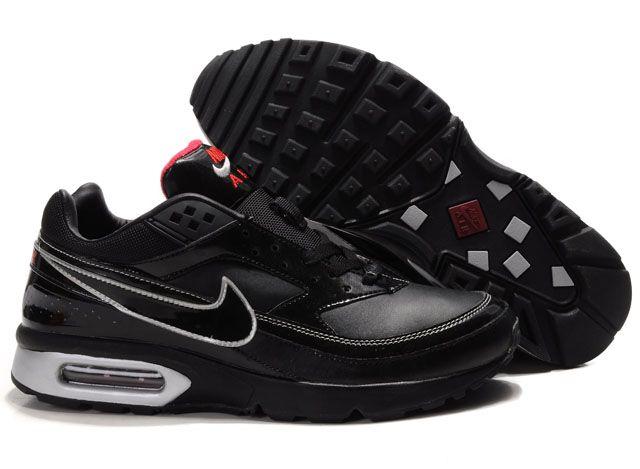 the best attitude 09d71 0e55c Chaussures Bw Noir Hommes Remise,nike air 90,en ligne