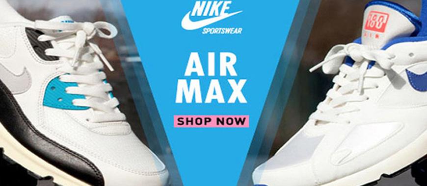 Nike Air Max 90 Leather (Femme) au meilleur prix Comparez